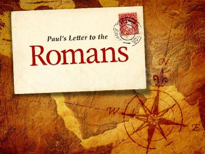Romans 9 Breakdown the truth