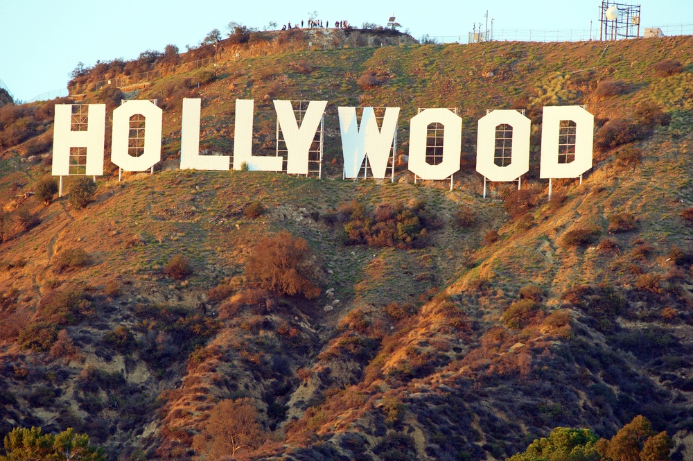 biblical keys to a successful marriage: watch out for hollywood