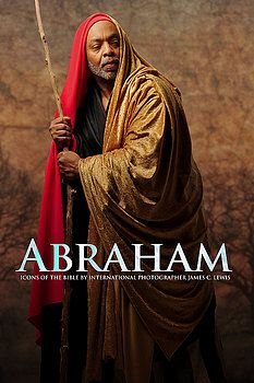Black Hebrew Israelite started with Abraham and Adam