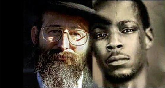 True Israelite Vs Khazar Jew