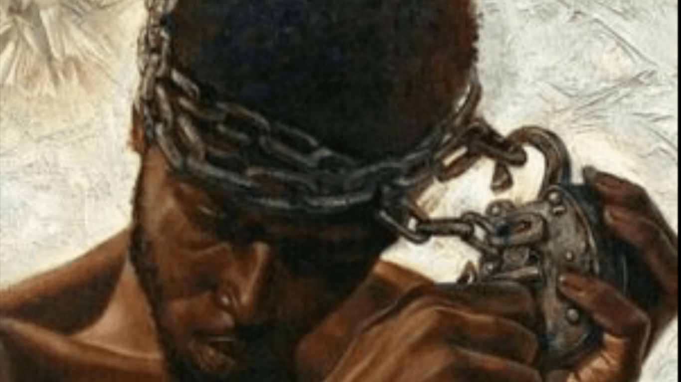 unlocking the black mind the apocrypha is part of the bible