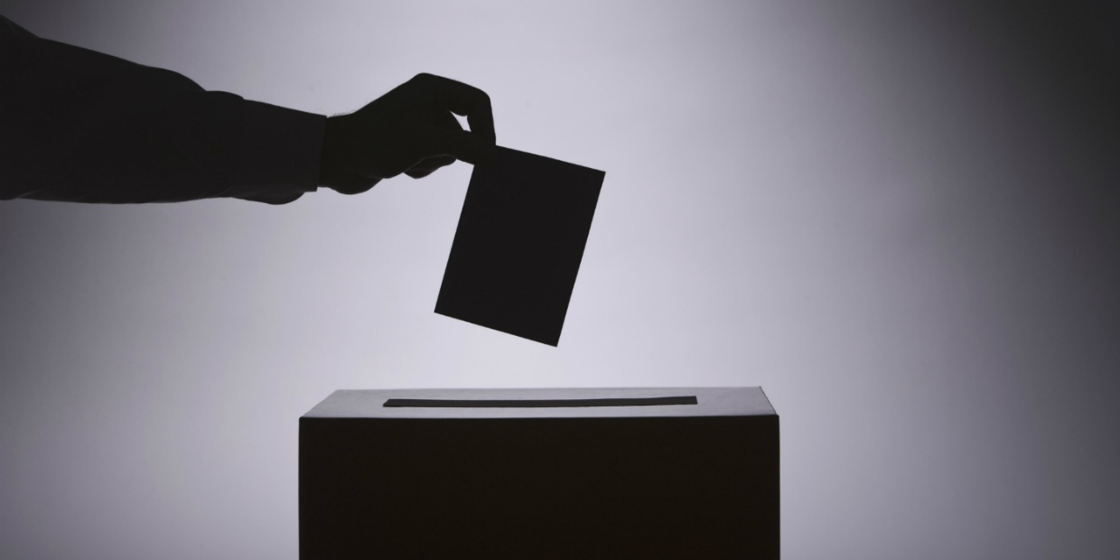 The deception of voting