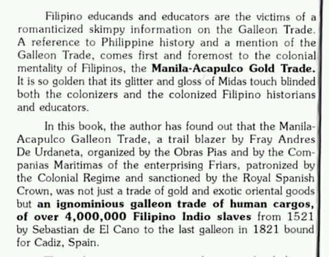 So called Filipinos are Israelites